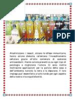 Dispensa Fervìda - Seminario Valle del Vanoi - 2014.pdf