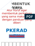 MBMMBI MEMBENTUK KATA.pptx