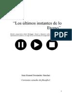 Frágil eternidad.doc