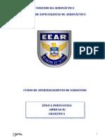 lingua_portuguesa_gramatica_2014.pdf