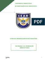 tecnologia_da_informacao_v2014_P01.pdf