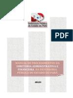 MANUAL_DA_DIRETORIA_ADMINISTRATIVA_E_FINANCEIRA.pdf