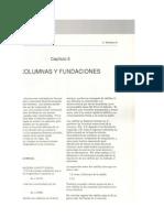 parte II Libro de Dibujo de Proyectos de Obras Civiles