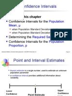 Lecture Slides 2