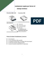 print server.pdf