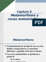 cap08-Rocas metamorficas.ppt