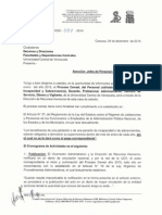 Circular_034-2014_de_fecha_04-12-2014