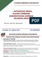 susenje drveta.pdf