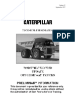 769D-771D-773D-775D.PDF