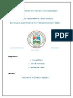 INFORME DE DIGITALES PAR PRESENTAR.docx