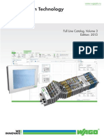 Avtomatizacia 2015 ENG