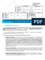 AE-SVC 03.01 - Requisitos para solicitação  de start-up _Multi V_(1).pdf