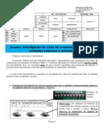 AE-SVC 03.03 - Interligação de cabo de co municação(1).pdf