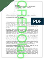 2015 CASOS DEL CREDOLAB. Trazabilidad BAZAR incendiado.pdf