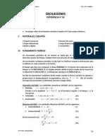 FII03_OSCILACIONES