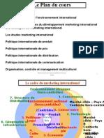 Cours Marketing International 0 Ucao Mawa Ndiaye1[1]