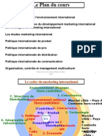Cours Marketing International 0 Ucao Mawa Ndiaye1[1]