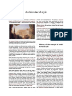 wikipedia_Architectural style.pdf