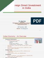 India Eco Summit
