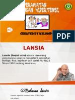 askep lansia hipertensi.pptx