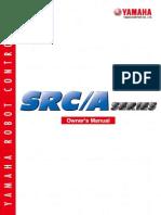 E51_SRC.pdf