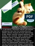 PLENO PEMICU 1 kel 1.pptx