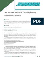 MTD.pdf