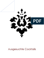 Possible new Luftschloss menu