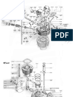 Definisi Hidrometer Adalah Alat Untuk Mengukur Berat Jenis