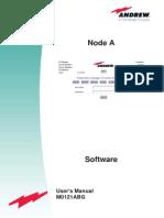 M0121ABG- Manual