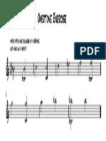PDF 1 OvertoneExercise