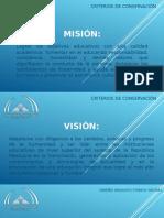 COMPOSICIÓN GEOMETRICA_TIPOS DE PLANO.pptx