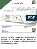 5.-Registros de Producción