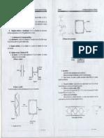CHAPITRE 1 CM GENIRALITE.pdf