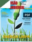 Revista Visao Ambiental Ed 03