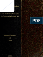 studyof60horsepo00evan.pdf