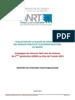 Qualite_service_RPT_2011_fr.pdf