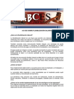 ABCES_Flexibilizacion_Laboral