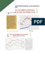 Sujet 6 Montrez que le Salaire minimum  est une incitation à la reprise d'un emploi  Morgane Brasille Valentin Ceretto TESA.doc