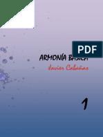armonc3ada-bc3a1sica-i1