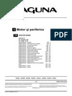 laguna 2.pdf