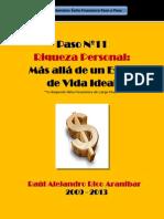 riqueza_personal.pdf