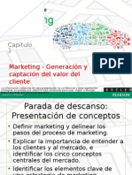 Fundamentos de Marketing Capitulo 1