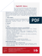 PDF Digsilent
