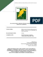 Plan de Manejo y Proteccion de Los Humedales Del Choco Ecuatoriano 2001, Make a donation@ccd.org.ec / Haga una donación