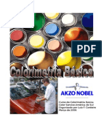 Apostila Curso Colorimetria (LF).doc