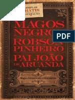 d1b942ce7dbd5e63fc1dce42e7de37b3_degusta_magos.pdf