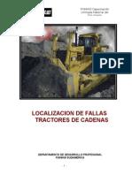 Manual Del Estudiante Tren de Fuerza Tractores