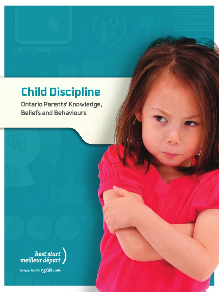 bsrc child discipline report | Corporal Punishment In The Home ...