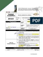 TA-4-trabajo practico DERECHO PENAL ESPECIAL I.doc